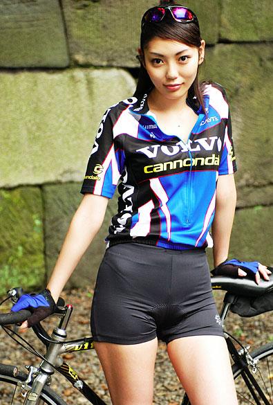 自転車の ビアンキ 自転車 画像 : ロードバイクはなぜ世間から ...