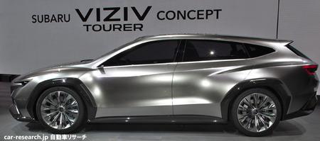 levorg-subaru-viziv-tourer-concept-side-1024x453