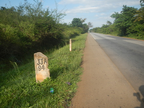 DSCN1183