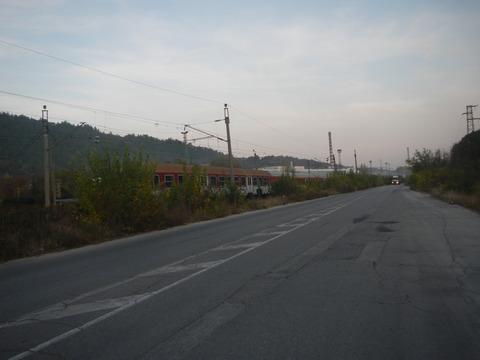 DSCN8735