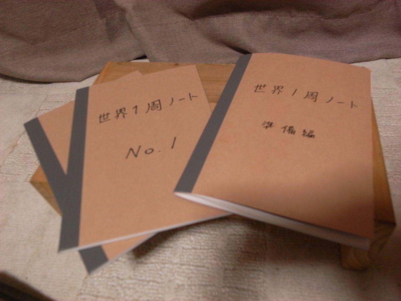 そんな私が旅に出るのに日記をつけるのは当然のことであり、むしろそうした系統の旅行者はだいたい旅日記をつける習慣があるとか聞いた。つまり、大方の旅行者は几帳面  ...