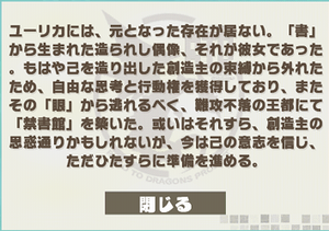 Screenshot_20180422-183048