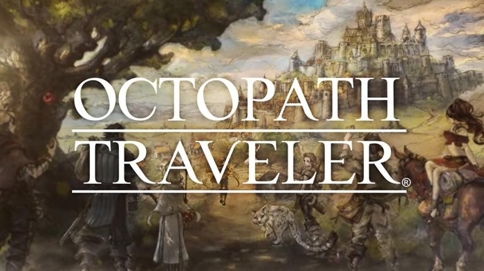 octopath-traveler-review-00
