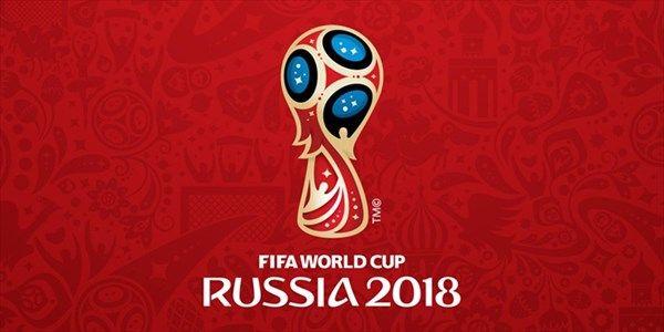 ロシアW杯で最も株を上げた選手wwwwwwww