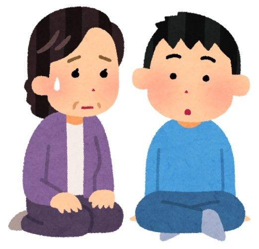 カーチャン「ねぇひろくん、今週末に妹ちゃんが彼氏連れてくるらしいのよ。だから悪いんだけど…」 俺「はいはい分かってますよ」ヤレヤレ