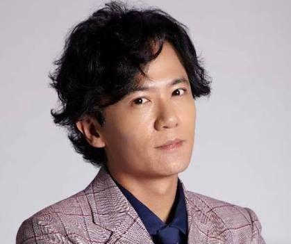 稲垣吾郎「SNSを始めてみたら、今が楽しくなった」