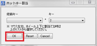 editor10