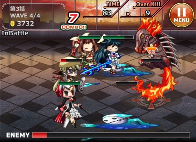 ss_battlerule_quest2