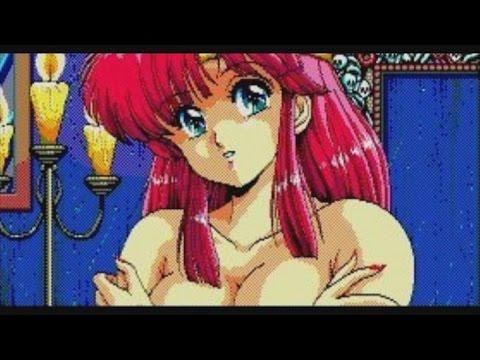 ちょいエロ★ニュース -ちょいエロ漫画・アニメ・ゲームまとめ-