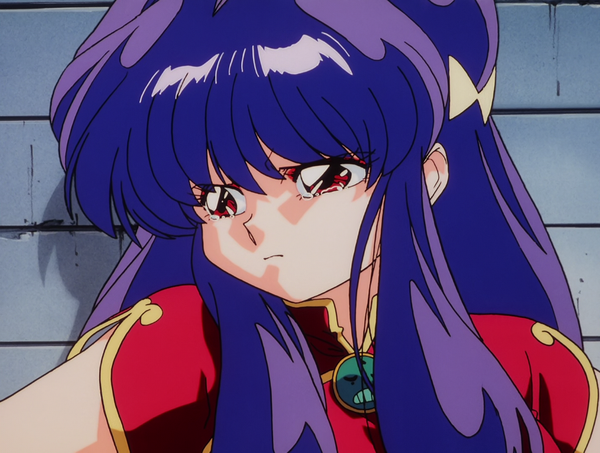 Shampoo-OVA-1-2-the-girls-of-ranma-1-2-39231919-1018-768