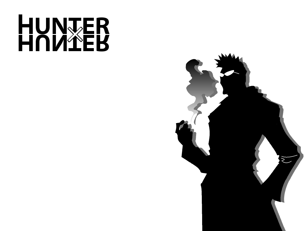 【漫画】未だにハンタのボマー戦での駆引き、演出を超えるバトルが出てこないwwwww