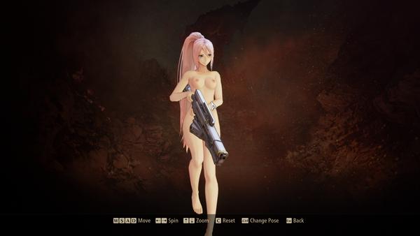 TalesofArise-Shionne-Nude-Mod-2021-4