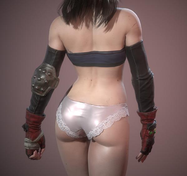 blair-armitage-pantsback