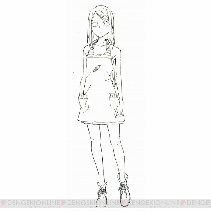 dagashi_17_cs1w1_x720
