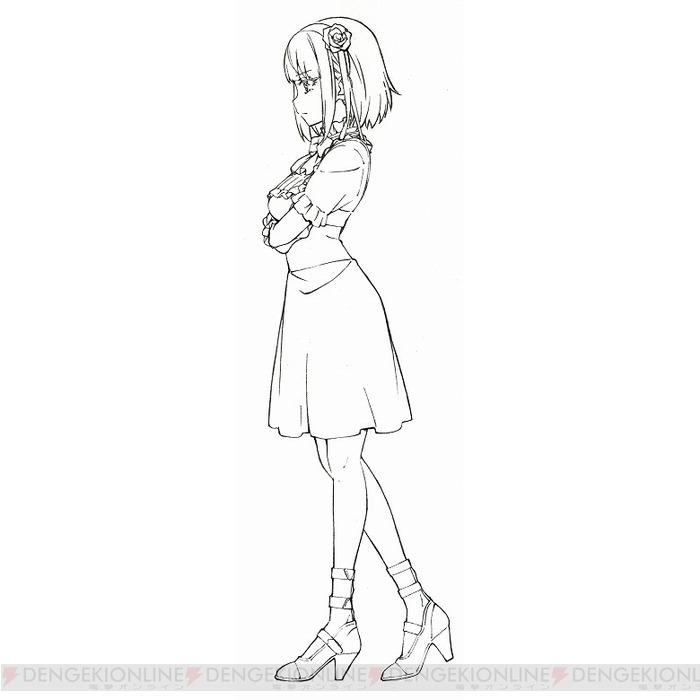 dagashi_02_cs1w1_780x780