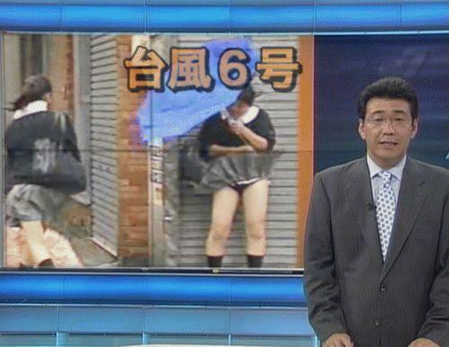 放送事故とか面白テロップの画像貼ってこうぜwwww