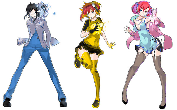 1403804456-digimon-story-cyber-sleuth