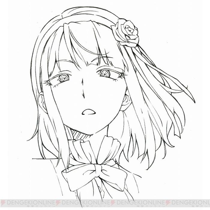 dagashi_05_cs1w1_780x780