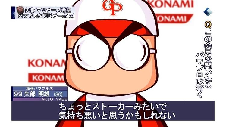 c0dba798.jpg