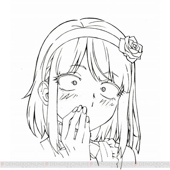 dagashi_08_cs1w1_780x780