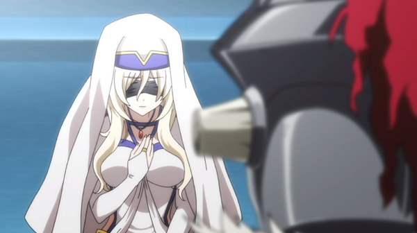 anime-goblin-slayer-6