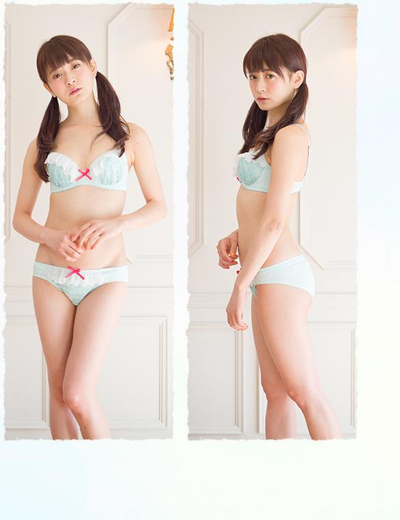 item01_pic3