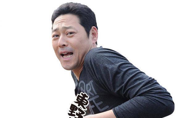 東野幸治の画像 p1_16
