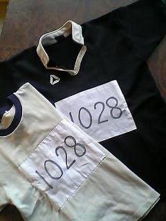 3707af53.jpg