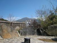 友愛山荘4