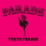 parade_dancer