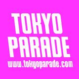 towerparade_pk