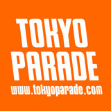 towerparade_or