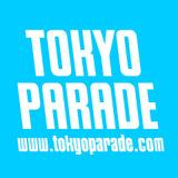 towerparade_bl