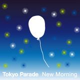 New Morning 03