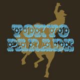 cowboy_bl