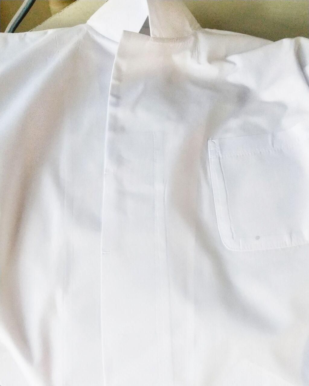 衛生的。 : 洗濯屋【大山クリーニング】ブログ