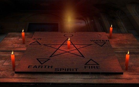 candles-2681068_640_e
