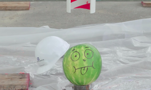 melon5