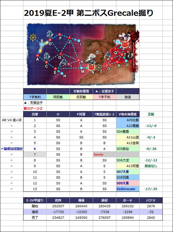 2019夏E-2甲掘り-003