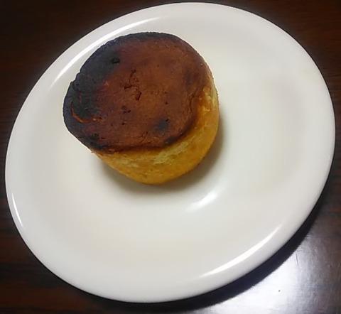 リンゴのケーキ4-05