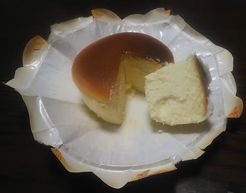 バスクチーズ2-4