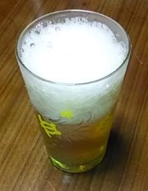 beer--2