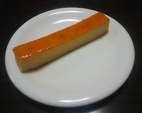 ベイクドチーズ03