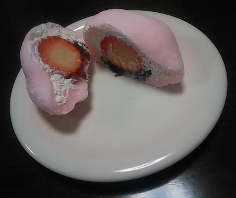 いちご大福-06