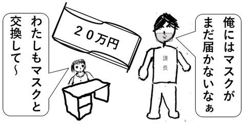 kyufu4