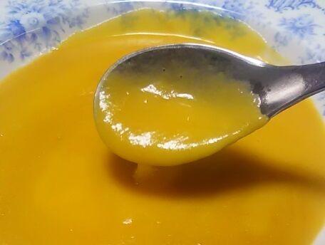 コーンスープ-4