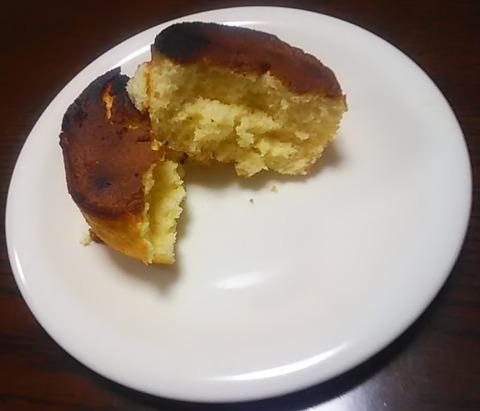 リンゴのケーキ4-06