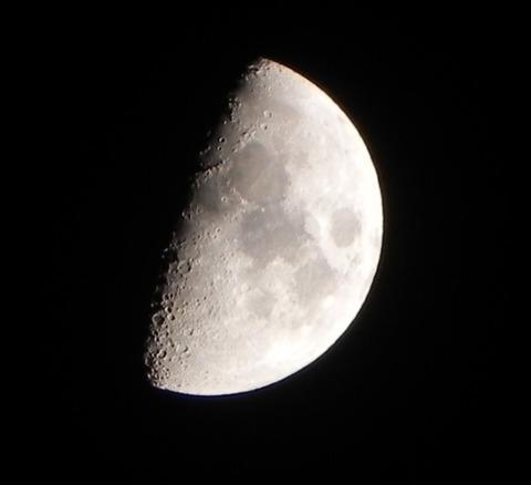 月-夜04