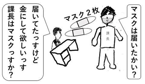 kyufu3
