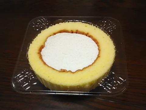 ロールケーキ-3